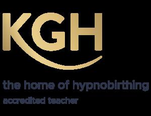 KGH Logo 2020